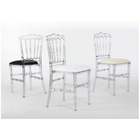 location chaise et meuble pour une fêté