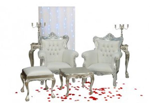 google marketing 27 dec 2015 fauteuil mariage modèle prince argent et blanc 580X400-3